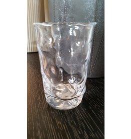 Bistro Glass Medium