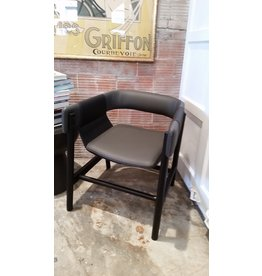 Bag Chair MN