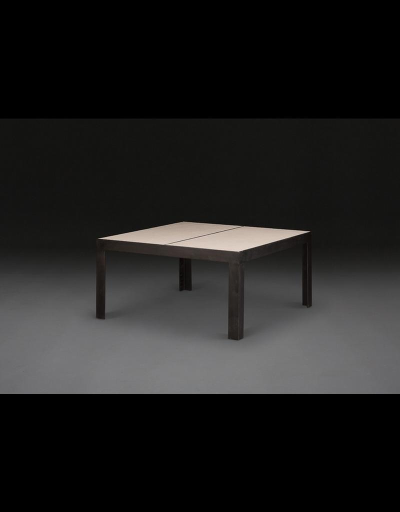 Bruges Side Table