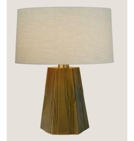 Andrea Lamp