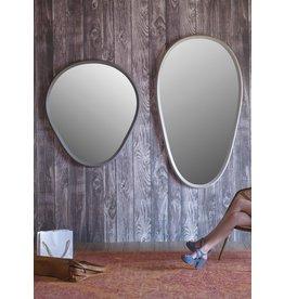 Grimilde Mirror 90x160