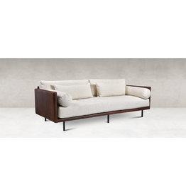Loop - sofa