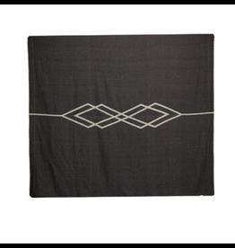 Dawn Ranger - Oats/Black 200 x 200
