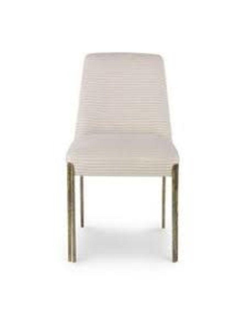 Kelly Wearstler   Melange Dining Chair