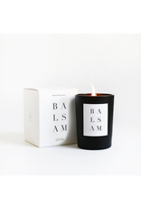 Balsam Noir Candle