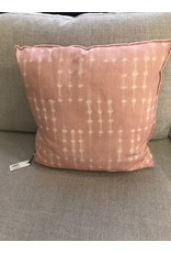 Coco Pillow - pink - small