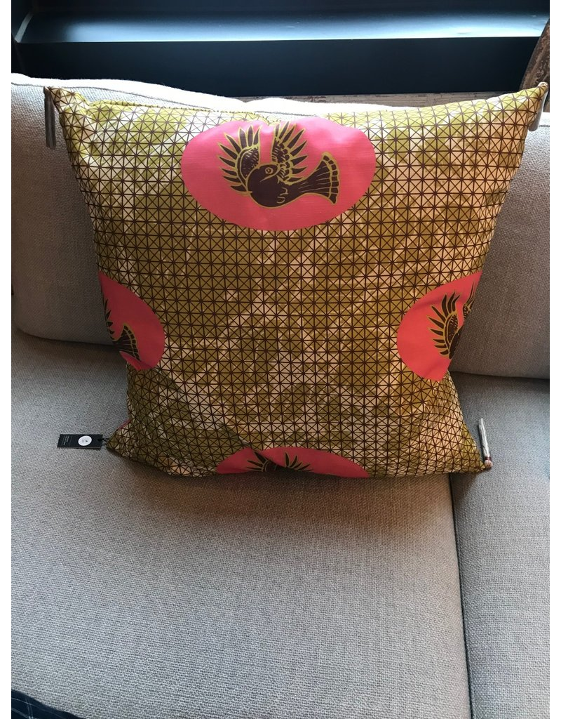 Cape Dove Pillow 26 x 26