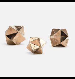 Bodie - ceramic set of 3
