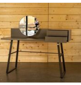 SanGiacomo | Segreto Desk + Mirror