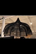 Black Petticoat Shade