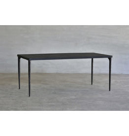 Giaco Table