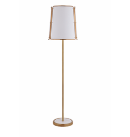 Hastings Large Floor Lamp