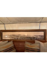 Butte Photo - Anaconda Co. 1905 *CS