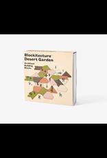 Blockitecture - Desert Garden