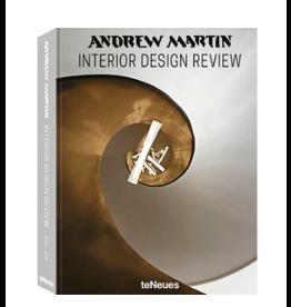 Andrew Martin Interior Design Review Vol 23