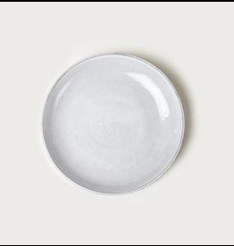 Appetizer Bowl - Bianco