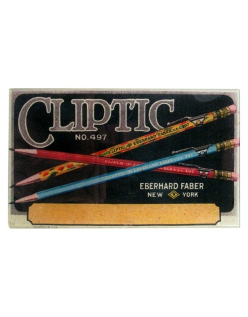 John Derian | Cliptic 497 Tray