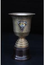 Medium Trophy