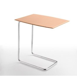 Midj | Apelle CT Table