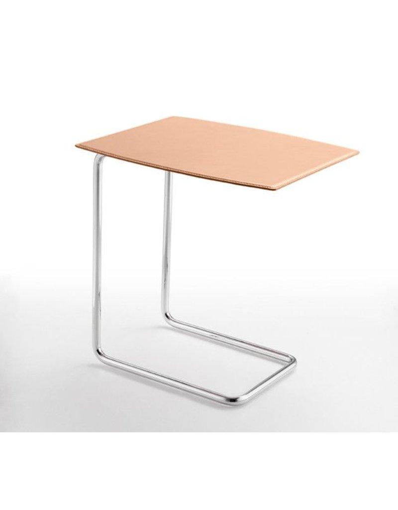 Midj   Apelle CT Table