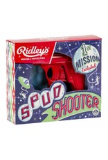 House of Novelties Spud Shooter