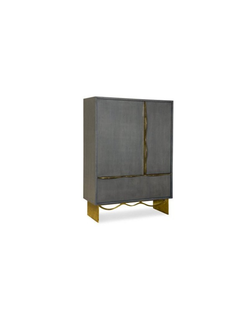 Kelly Wearstler | Avant Cabinet