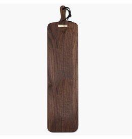 Slim Bread Board, Extra Large