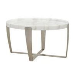 Ennio Coffee Table