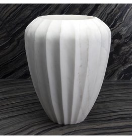 Kelly Wearstler | Fluted Large Vase