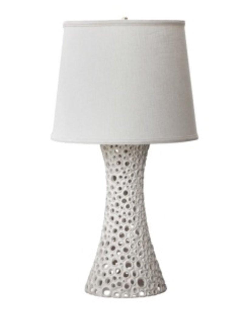 Meri Table Lamp