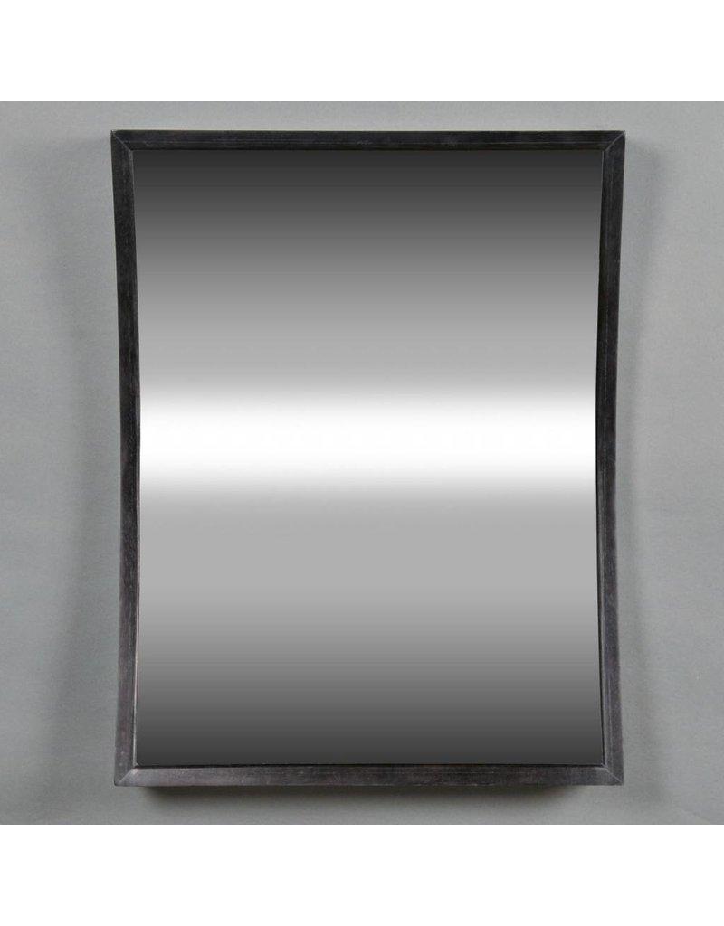 Bowy Mirror S1