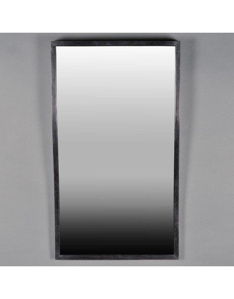 Bowy Mirror M2