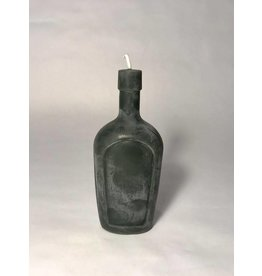 Arch Bottle, Antique