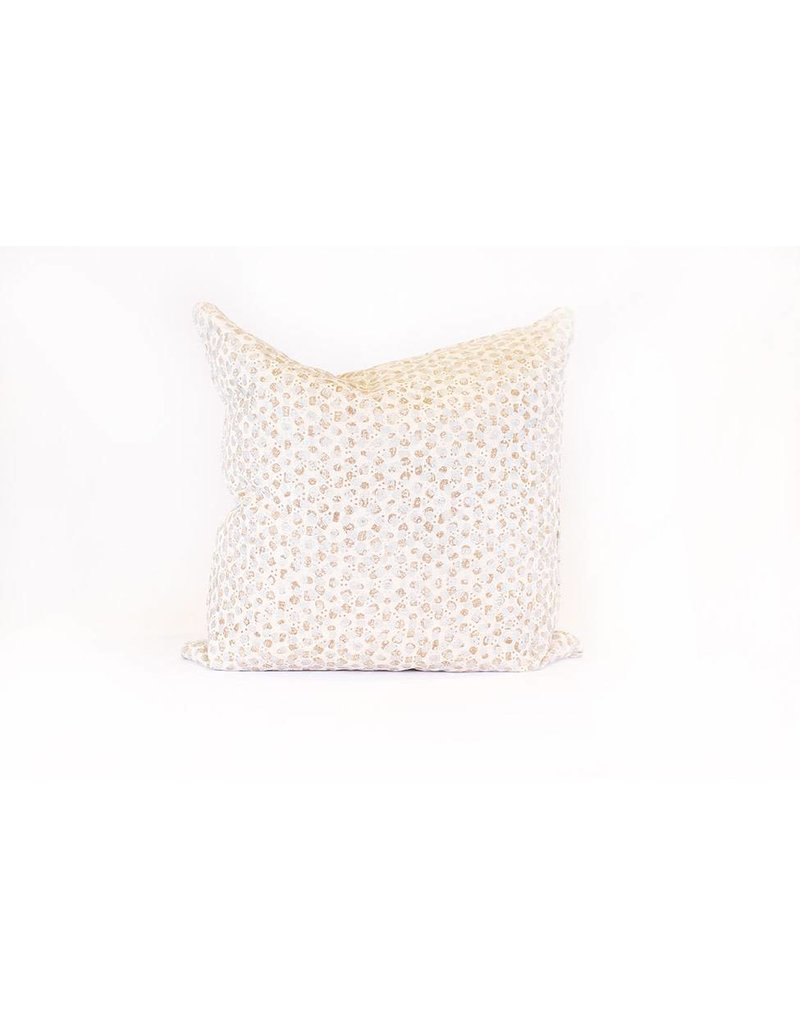 Specks Pillow