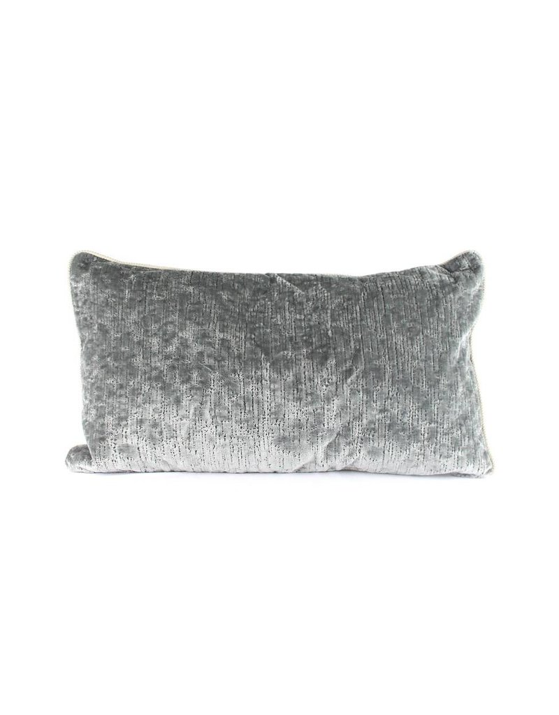Tilt Pillow | Lumbar