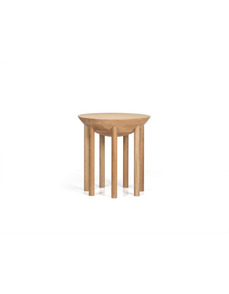 Kelly Wearstler | Chalon Side Table