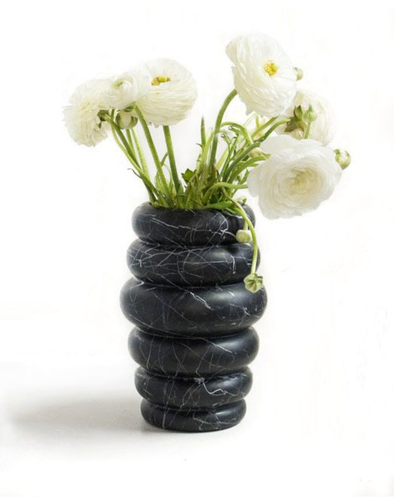 Kelly Wearstler | Organic Small Vase