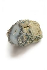 Rock Stump | Large