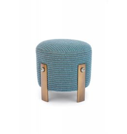 Kelly Wearstler | Griffith Stool