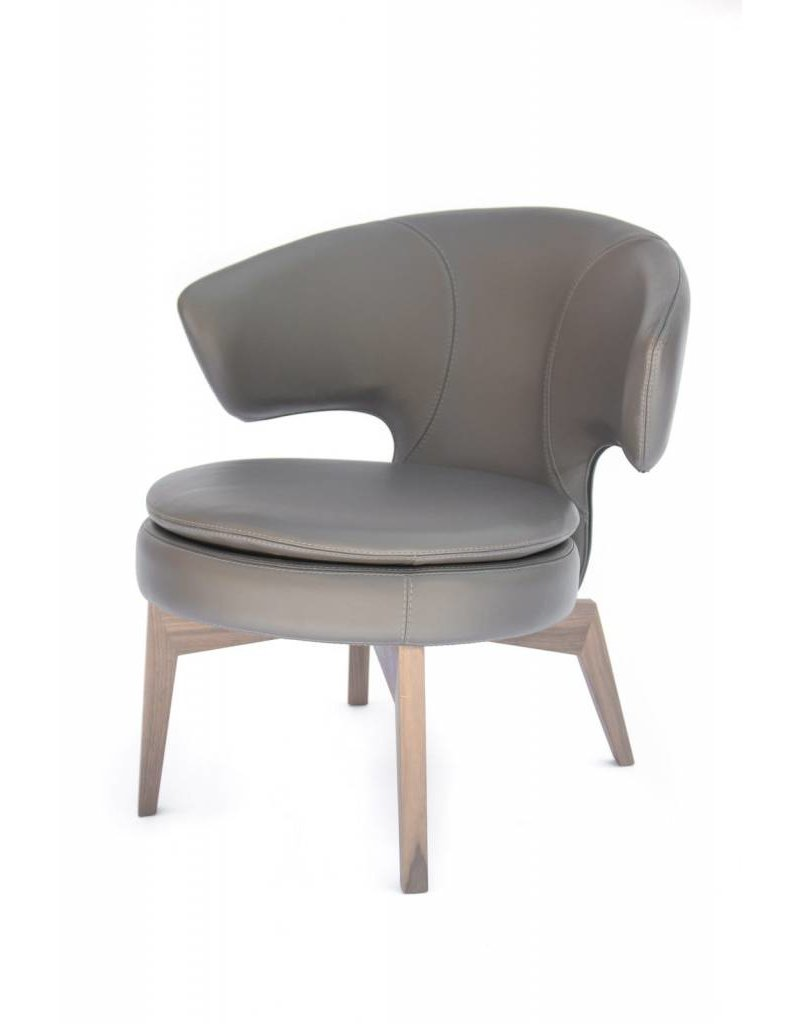 Lolita Occasional Armchair
