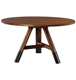 Baylis Dining Table - Auction Item