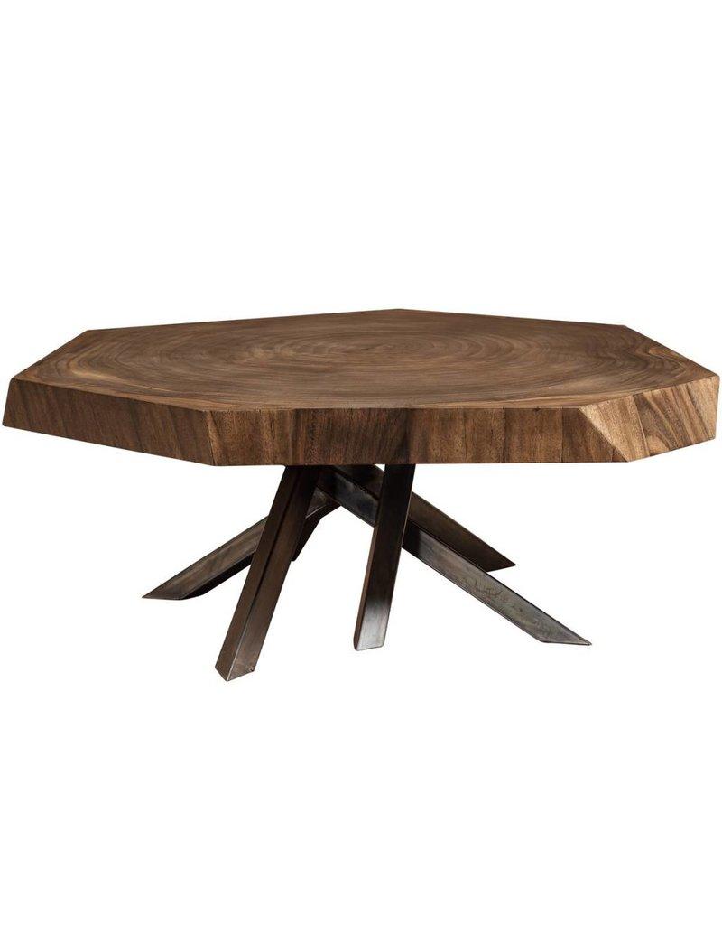 Faceta Coffee Table