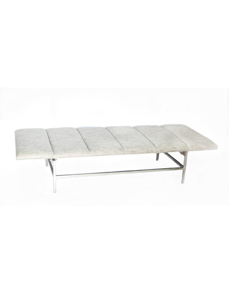 Ardmore Bench