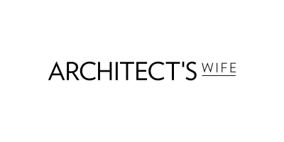 Architect's Wife