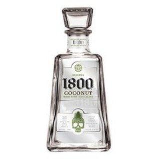 1800 Coconut 750ml