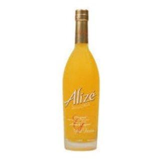 Alize Gold Passion 750ml