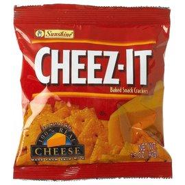 Cheez-It 1.5oz