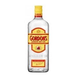 Gordon Gin (Plastic Bottle) GIN 1.75L (PET)