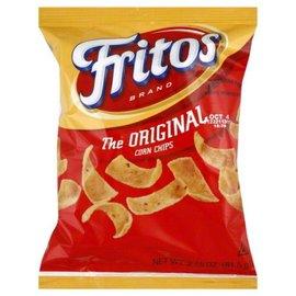 FRITOS Original  1 oz