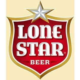 Lone Star 16oz 6 pack Cans